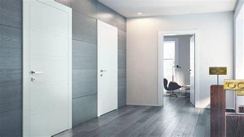 porte particolari porte particolari per interni shade giuseppe bavuso