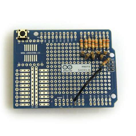 arduino resistor ladder dac arduino resistor ladder dac 28 images arduino no dac sinewave master of partially salvaged