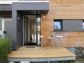 Floor Plans With Porches der neue eingangsbereich house pinterest doors