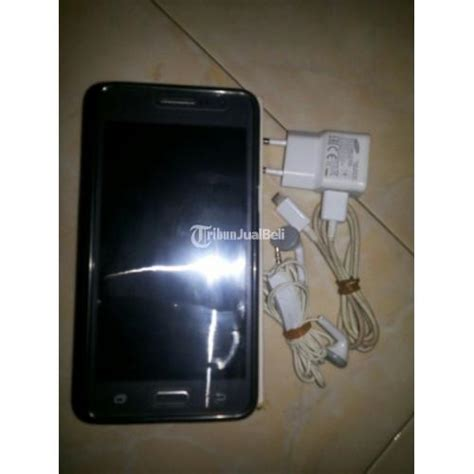 Harga Hp Merk Samsung Grand Prime hp second samsung galaxy grand prime samsung galaxy