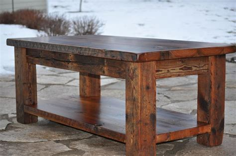 Handcrafted Tables - gallery handcrafted furniture