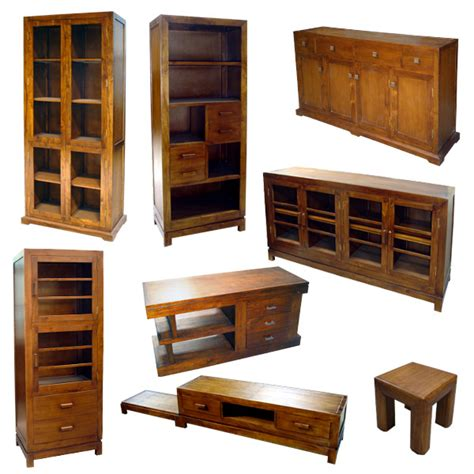 pictures of furniture the furniture machsan