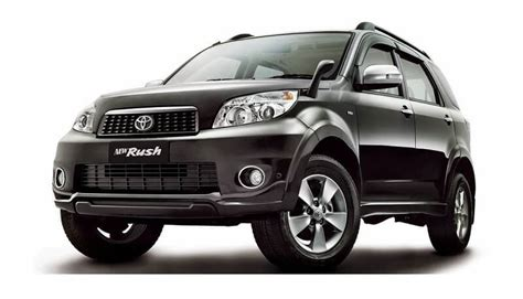 Garnish Fog L New Terios 2015 Krum toyota india launch price specs mileage images