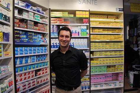 pharmacie en ligne en val de marne kelmedoc est