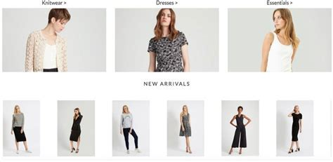 Ethical Fashion We Are Eco Warriors by 1000 Images About Eco Ethical Fashion On Do