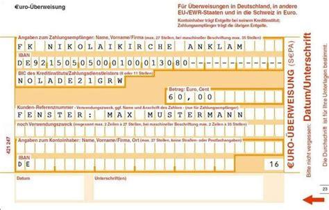 berliner bank iban rechner wie geht eine 220 berweisung mit iban sparkasse bank