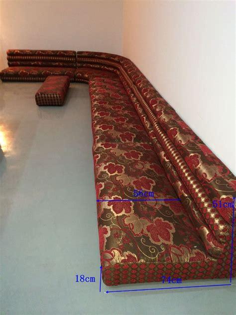 middle east style sofa majlis middle east sofa set style sofa buy