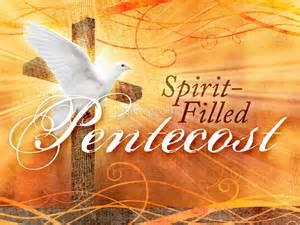 pentecost sunday powerpoint template pentecost powerpoints