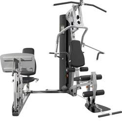 compact home equipment fitness