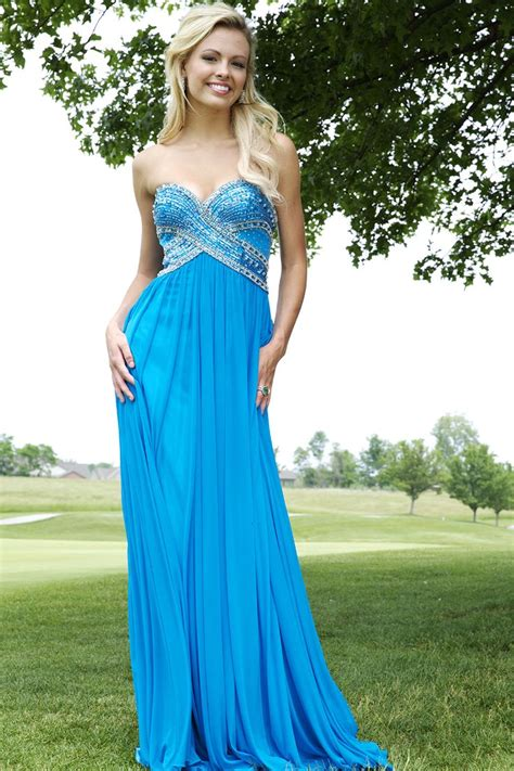 Prom Dresses 2015 Jvn 89575 18900 Cheap Prom Gowns For 2015 | 159 best images about prom 2k15 on pinterest long silver