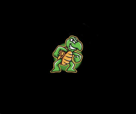 logo turtle software 18 turtle logos freecreatives
