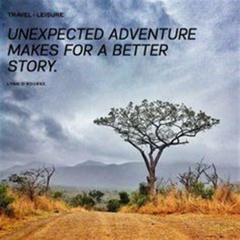 quotes  unexpected life  quotesgram