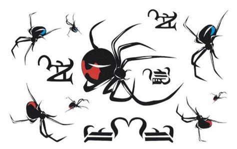 fournisseur tattoo quebec noir veuve tattoo designs achetez des lots 224 petit prix