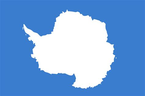 file flag of antarctica svg wikipedia republished wiki 2