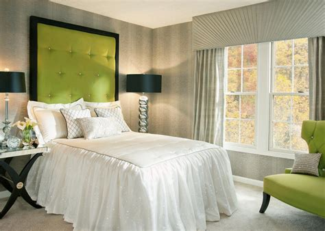 pictures of bedroom decor deco bedroom photos hgtv