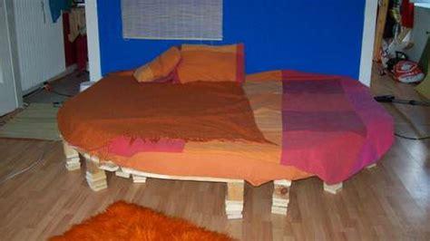 diy turn a foam mattress into any shape