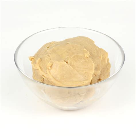coffee butter bramble berry 174 soap making supplies