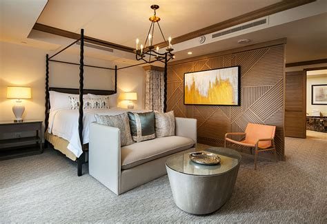 Watg And Wimberly Interiors by Design Watg