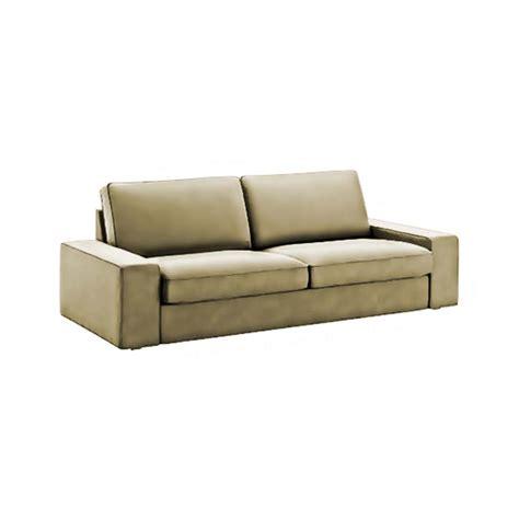 sillon kivik ikea funda para sof 225 cama modelo kivik