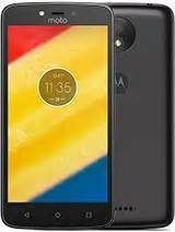 [guide] how to root motorola moto c without pc