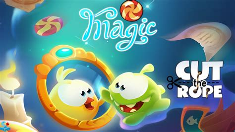 haircut games pc cut the rope magic for pc free download