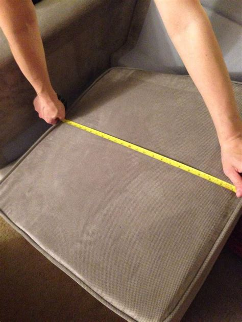 couch stuffing foam best 25 replacement couch cushions ideas on pinterest