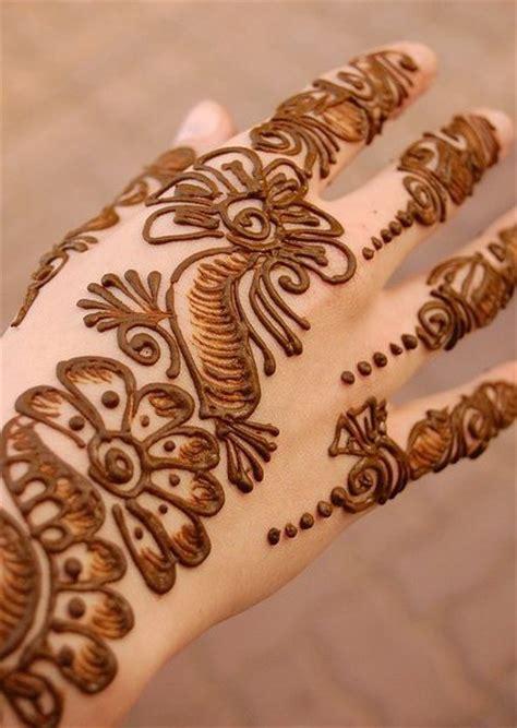 henna design software henna sudani joy studio design gallery best design