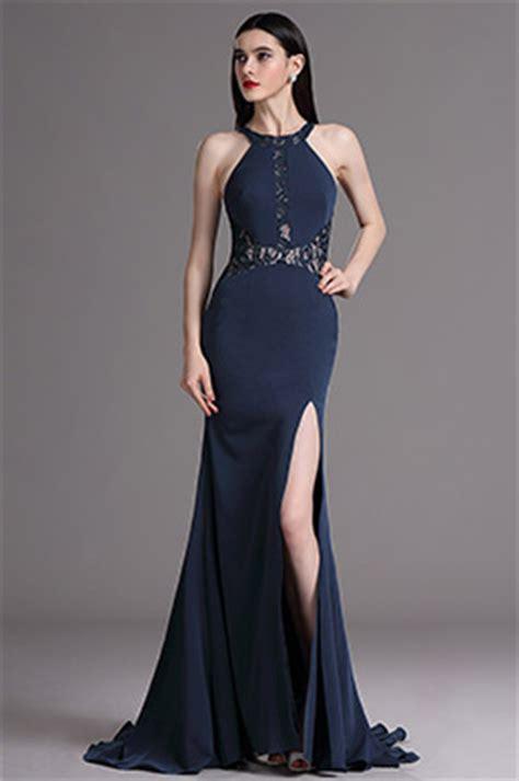 edressit green halter mermaid evening dress prom ball gown edressit new navy blue off shoulder mermaid prom evening