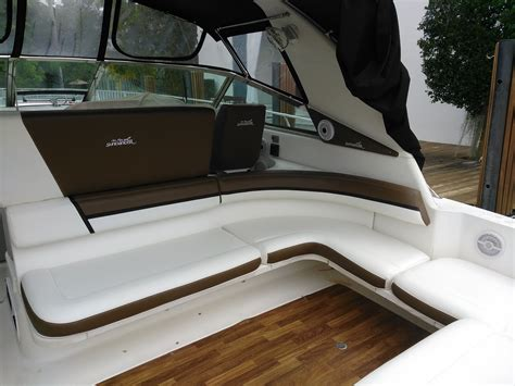 boat upholstery houston 100 car upholstery services near me pro auto custom