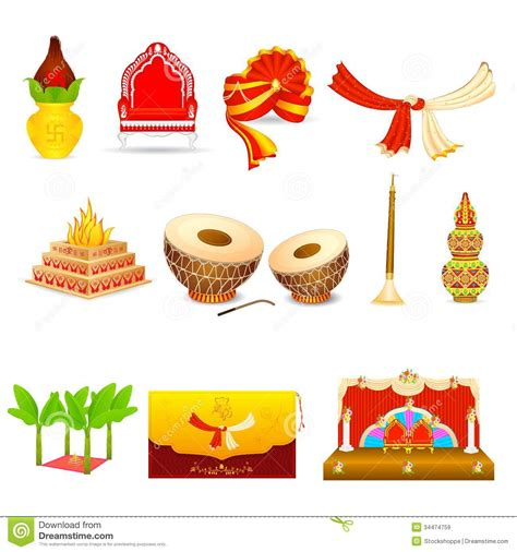 Wedding Animation Free by Free Indian Wedding Clipart Clipart Collection Wedding