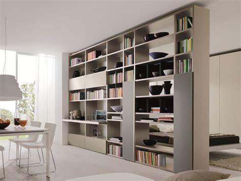 divisorie per interni pareti divisorie per appartamenti pareti divisorie
