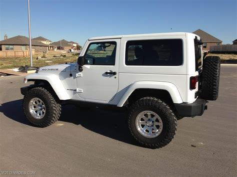 jeep 2 door jeep wrangler 2015 2 door imgkid com the image kid