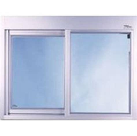 ready access air curtain ready access drive thru windows pass thru windows air