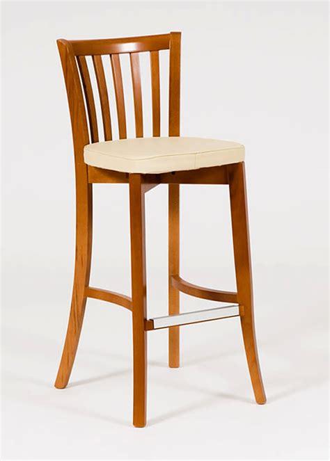 buy bar stools online buy bar stools online in lagos nigeria furniture store lagos