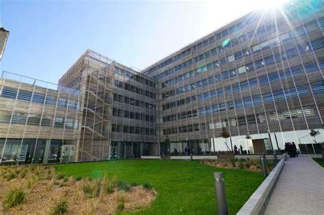 location bureaux toulouse 31400 676m2 id 261217