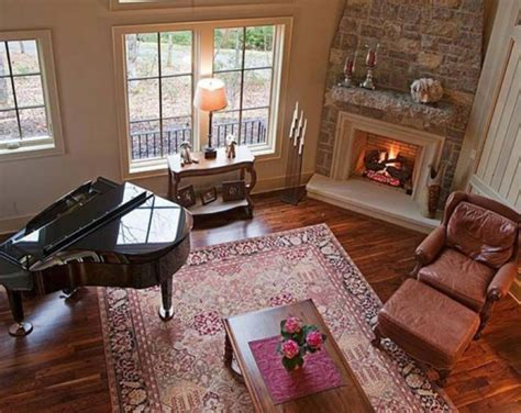 fireplace seating ideas 5 fireplace seating ideas for your living room old world