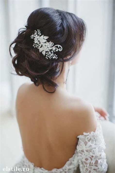 bridal inspiration these bridal updos are the real deal 10 penteados de noiva