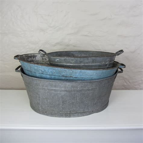 antique tin bathtub tin bathtub 28 images antique c 1880victorian tin