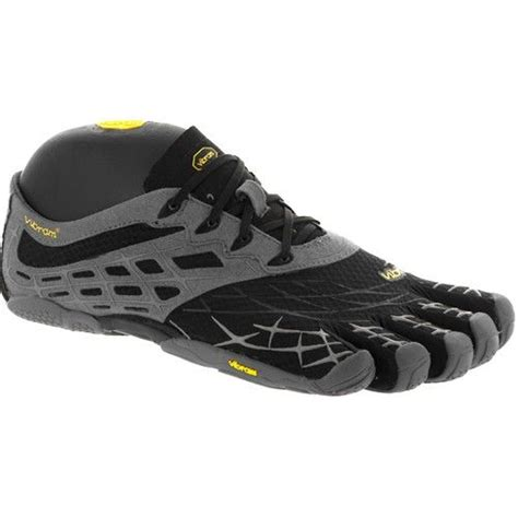 minimalist ls this vibram seeya ls minimalist running shoes