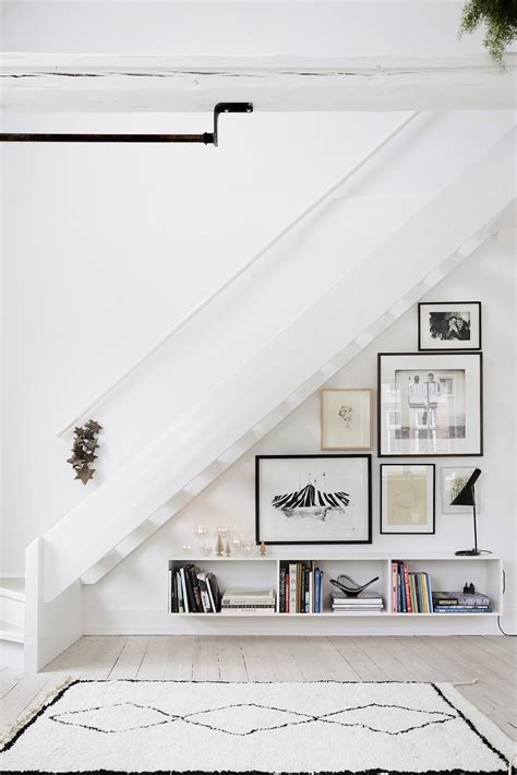 home interior stairs 25 unique staircase designs to take center stage in your home