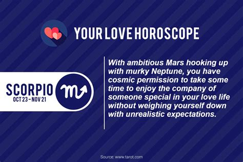 daily horoscope for 1 january 2017 what does cupid have