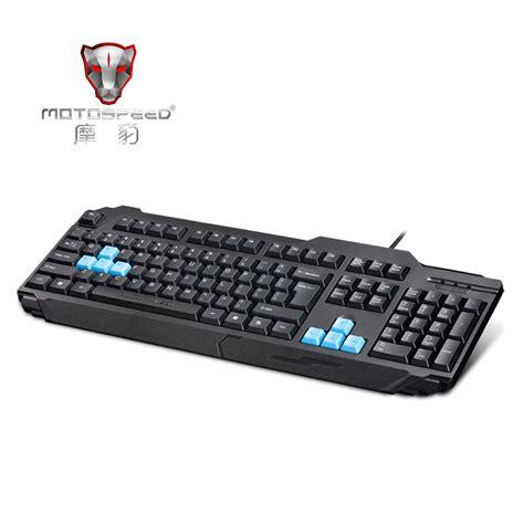 Keyboard Laptop Gaming get cheap keyboard aliexpress alibaba