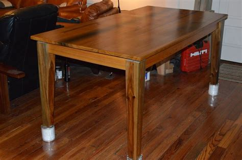 Cypress Dining Table 76 Best Images About Don Hostetler S Cypress Furniture On California King