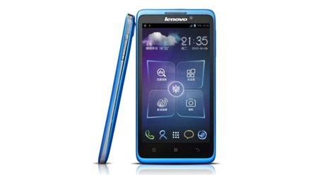 Baterai Hp Lenovo S890 lenovo lephone s890 handphone android