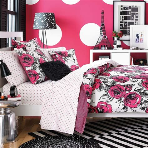 bedroom sets for teenage girl teen bedroom furniture sets bedroom bedroom furniture sets