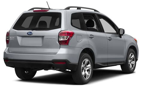 subaru suv 2016 price subaru 2016 forester review 2017 2018 best cars reviews