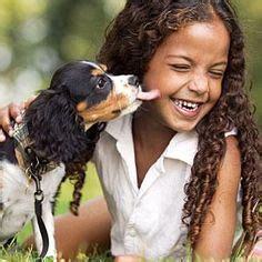 how to keep puppies from biting awww animals on big dogs puppy and photos