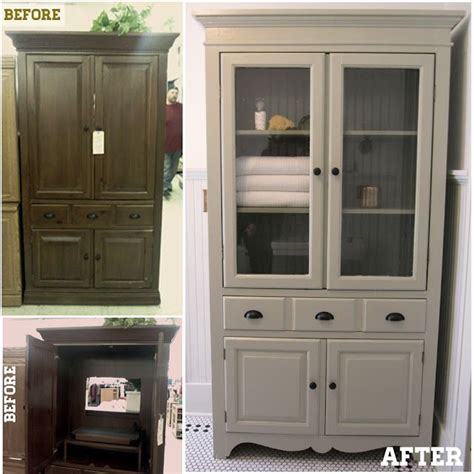 outdoor tv armoire outdoor tv cabinets for flat screens manicinthecity