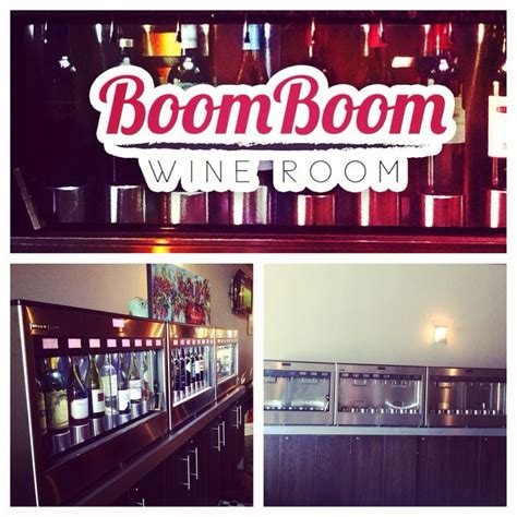 wine at room temperature 1000 images about our best installations on