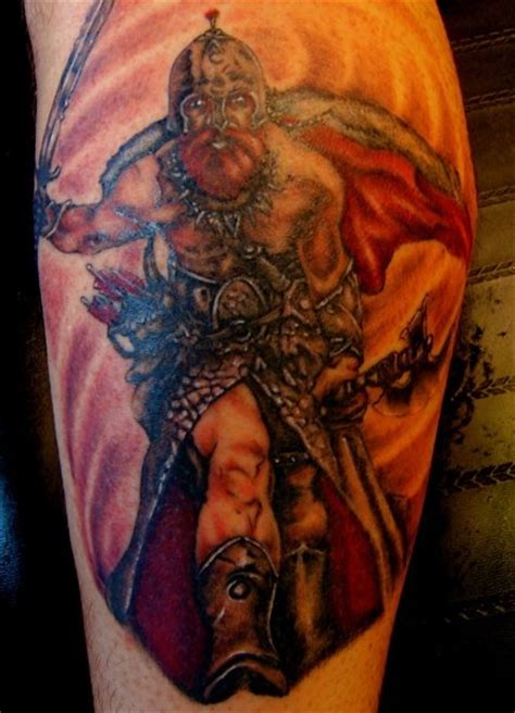 96 best viking tattoos images on pinterest tattoo ideas